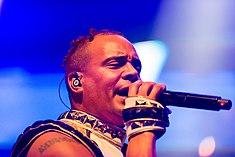 2015333005618 2015-11-28 Sunshine Live - Die 90er Live on Stage - Sven - 1D X - 1110 - DV3P8535 mod.jpg