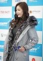 2015 한류패션페스티벌 (Korean Wave Fashion Festival) 포토존 기념행사 (13).jpg