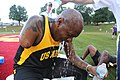 2015 Department Of Defense Warrior Games 150623-A-XY211-130.jpg