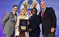 2015 National Blue Ribbon Schools Winners 119 (22651586518).jpg