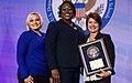 2015 National Blue Ribbon Schools Winners 134 (23081176851).jpg