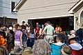 2015 Water Hill Music Fest 16 (Los Gatos).jpg