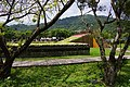 2015 Yilan Green Expo 二0一五宜蘭綠色博覽會 - panoramio.jpg