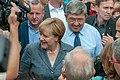 2016-09-03 CDU Wahlkampfabschluss Mecklenburg-Vorpommern-WAT 0731.jpg