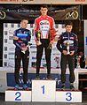 2016-10-30 16-24-34 cyclocross-douce.jpg