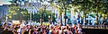 2016.06.11 Capital Pride Washington DC USA 06024 (27644817805).jpg