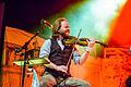 20160429 Bochum Fiddlers Green Fiddlers Green 0036.jpg
