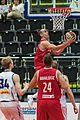 20160813 Basketball ÖBV Vier-Nationen-Turnier 1613.jpg