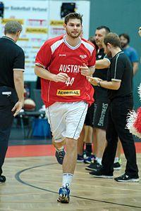 20160907 FIBA-Basketball EM-Qualifikation, Österreich - Dänemark 7953.jpg