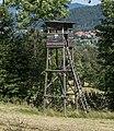 2016 Ambona w Górach Bialskich.jpg