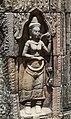 2016 Angkor, Ta Som (16).jpg