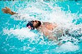 2016 Department of Defense Warrior Games Swimming 160620-D-DB155-007.jpg