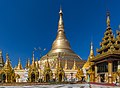 2016 Rangun, Pagoda Szwedagon (023).jpg