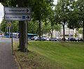 2017-06-07 Kassel by Olaf Kosinsky-4.jpg