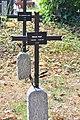 2017-07-14 GuentherZ (100) Enns Friedhof Enns-Lorch Soldatenfriedhof deutsch.jpg