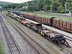2017-09-14 (135) Freight trains at Bahnhof Unter Purkersdorf.jpg
