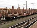 2017-09-21 (232) 31 56 4719 039-8 at Bahnhof Ybbs an der Donau.jpg