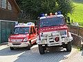 2017-09-23 (113) Dirndlkirtag in Frankenfels on Saturday.jpg
