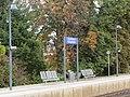 2017-10-19 (105) Bahnhof Zeiselmauer-Königstetten.jpg
