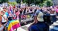 2017.06.11 Equality March 2017, Washington, DC USA 6514 (34461689233).jpg