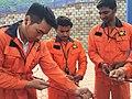 2017 Global Fire Protection Specialist Training Program(삼성전자 해외법인 직원 강원도소방학교 위탁 교육) 2017-06-22 13.37.25.jpg