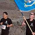 2017 Honor Our Fallen A Run To Remember (37859410926).jpg