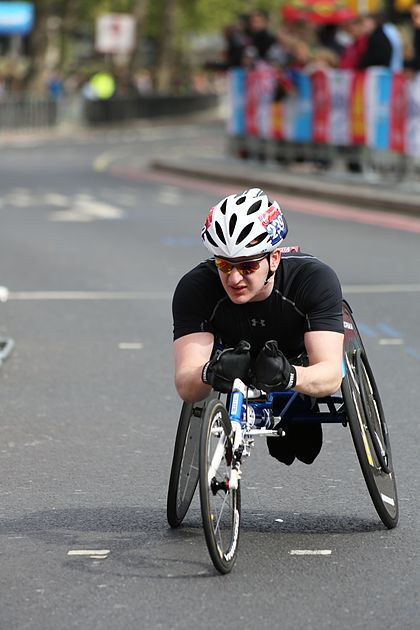 2017 London Marathon - Sean Frame.jpg