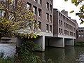 2017 Maastricht, Gouvernement aan de Maas 10.jpg