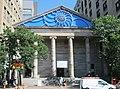 2017 St. Paul's Cathedral, Boston, Massachusetts.jpg