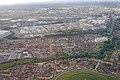 2017 Thamesmead aerial view 02a.jpg