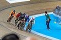 2017 UCI Track World Cup Milton IMG 7039 (28109390909).jpg