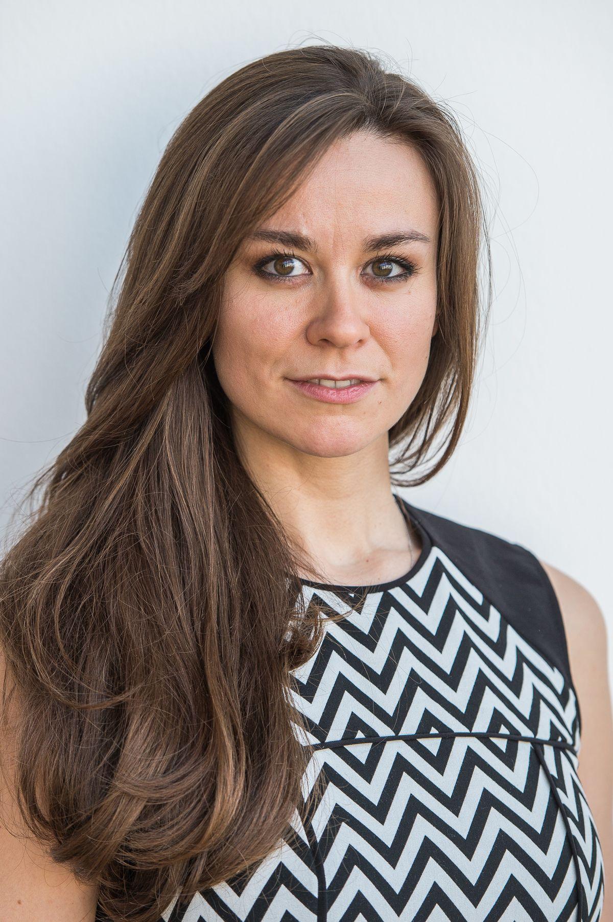 Victoria Sordo - Wikipedia