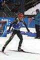 2018-01-06 IBU Biathlon World Cup Oberhof 2018 - Pursuit Women 62.jpg