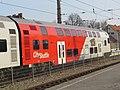2018-03-01 (421) ÖBB 50 81 86-33 033-0 at Bahnhof Krems an der Donau.jpg