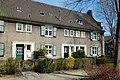 2018-04-07 Laubenweg 29, 31, 33, Essen-Margarethenhöhe (NRW) 02.jpg