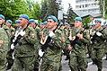 2018-05-09. День Победы в Донецке f010.jpg