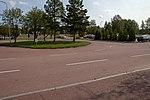 2018-08-30 Flughafen Mariehamn by Olaf Kosinsky 7738.jpg