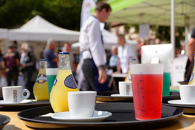 2018-09-01 15-27-45 course-filles-garc-cafe-belfort.jpg