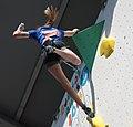 2018-10-09 Sport climbing Girls' combined at 2018 Summer Youth Olympics (Martin Rulsch) 096.jpg