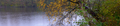 2018-11-10-Valley-of-the-Nette-River.-File-23.png