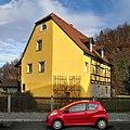 20180103125DR Freital-Döhlen Wilhelmine Reichard Haus.jpg