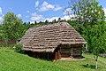 20180601 Chata w Muzeum Architektury Ludowej w Bardejowie-Zdroju 1223 3527 DxO.jpg