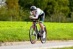 20180924 UCI Road World Championships Innsbruck Women Juniors ITT Sarah Gigante DSC 7539.jpg