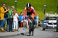 20180925 UCI Road World Championships Innsbruck Women Elite ITT Martina Ritter 850 9083.jpg