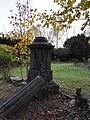 20181101 Old cemetery Bielitz.jpg