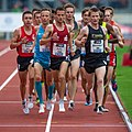 2018 DM Leichtathletik - 5000 Meter Lauf Maenner - by 2eight - DSC8940.jpg