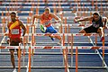 2018 European Athletics Championships Day 5 (11).jpg