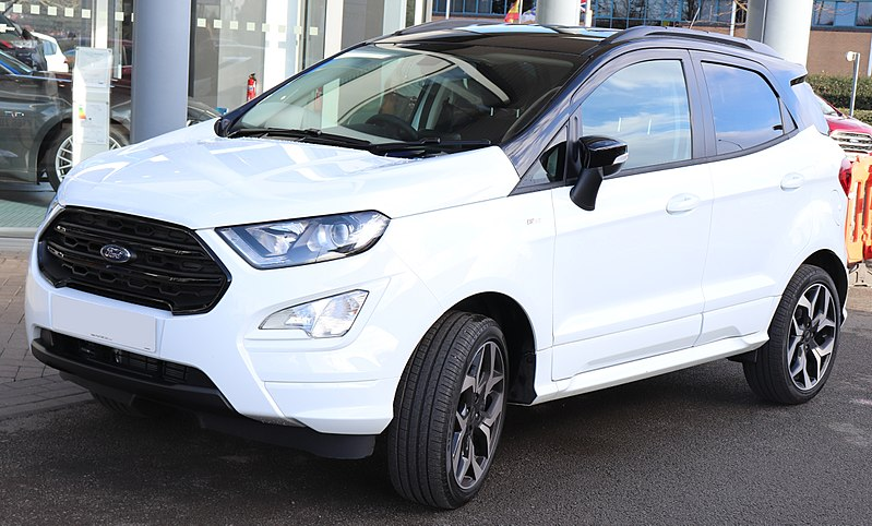 ficheiro 2018 ford ecosport st line facelift 1 0 wikip dia a enciclop dia livre. Black Bedroom Furniture Sets. Home Design Ideas