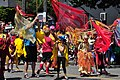 2018 Fremont Solstice Parade - 037 (42716817414).jpg