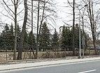 2018 Park w Jeleniowie 01.jpg